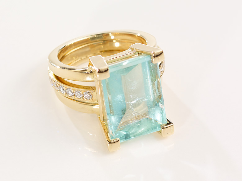 Aquamarin_Brilliant_Ring_77069