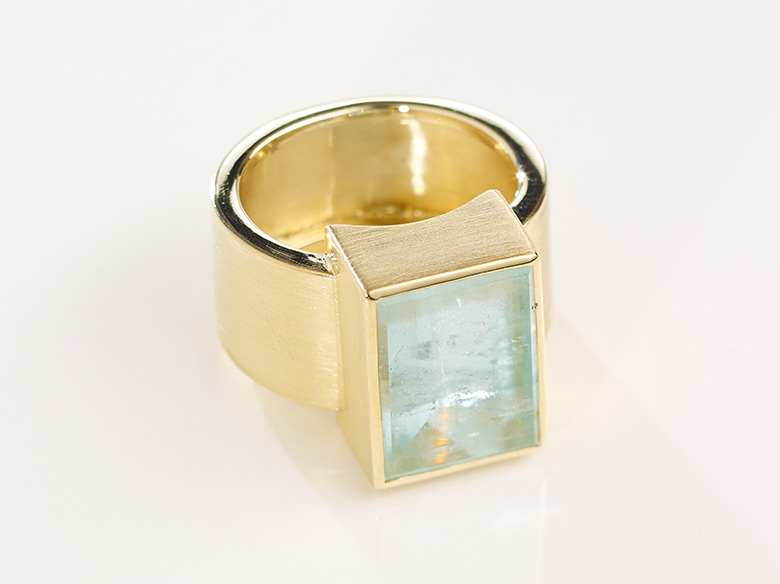 Aquamarin_Ring_77067