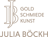 Juwelier Böckh