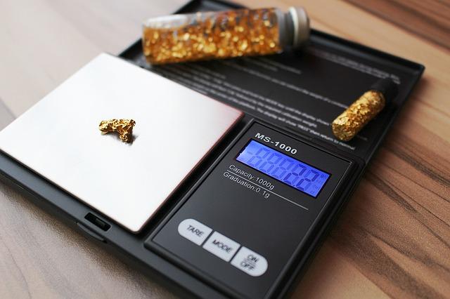 Schätzungen Schmuck Wertsachen