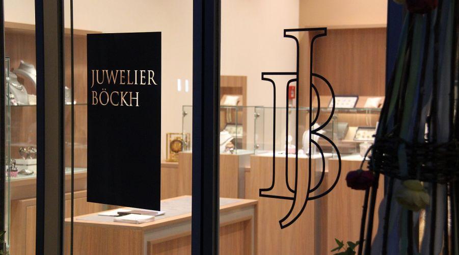 Juwelier Julia Böckh Memmingen